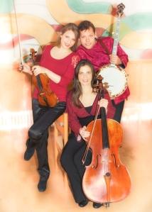 Trio Violanjo1